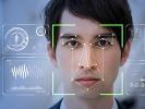 Face recognition system - danger to privacy?