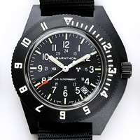 Marathon WW194013 watch